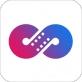 麻花影视iOS