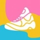 Wanna Kicks