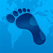 Footprints 2.4