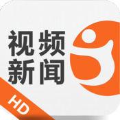 激动网HD 1.7