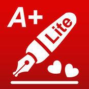 A+ Signature Lite 3.4