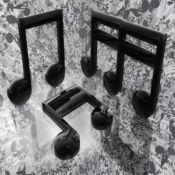 音乐搜索 2.0