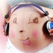 胎教音乐Pro