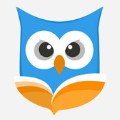 GGBook 看书
