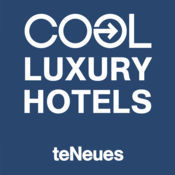 Luxury Hotels of the World 3.1