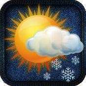 中国天气 2.1