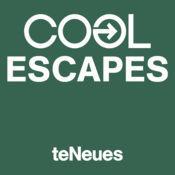 Cool Escapes 3.1
