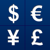 Daily Currencies 1.2