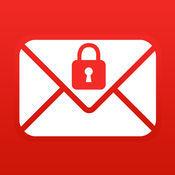 Safe Gmail 6.0