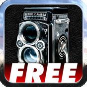 复古相机 FREE 2.0.9
