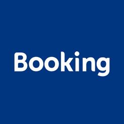 Booking.com缤客 18.7