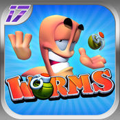 WORMS 2.6