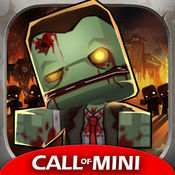 Call of Mini