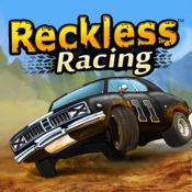 Reckless Rac