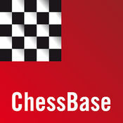 ChessBase On