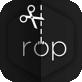 手机rop游戏