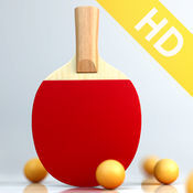 Virtual Table Tennis? HD 4.5.8