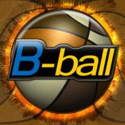 B-Ball 体感篮球 2.0.6