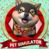 虚拟狗宠物模拟器3D