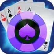 奥迪棋牌iOS版