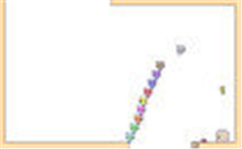 73abe530-031b-419c-87cc-a22b9e6f9a79.jpg