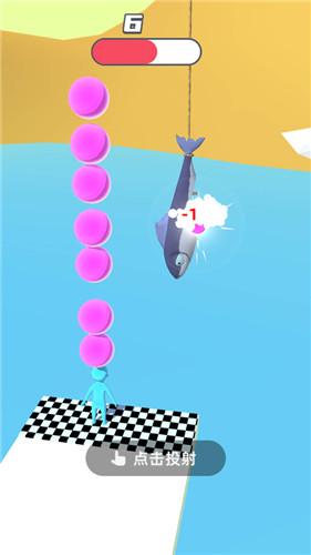 顶球一起浪手游v1.7 最新版