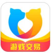 交易猫官网平台苹果