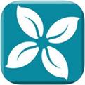 新商盟app下载苹果