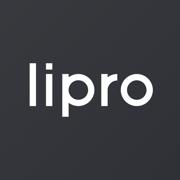 Lipro 智家