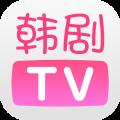 韩剧tv2019旧
