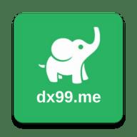 2021大象视频