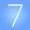 77影视苹果版