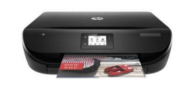惠普hp 6220打印机驱动