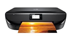 惠普hp dj5000打印机驱动