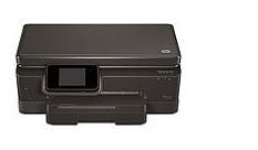 惠普hp 6510打印机驱动