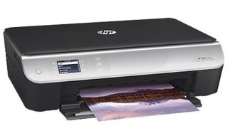惠普HP ENVY 4504打印机驱动