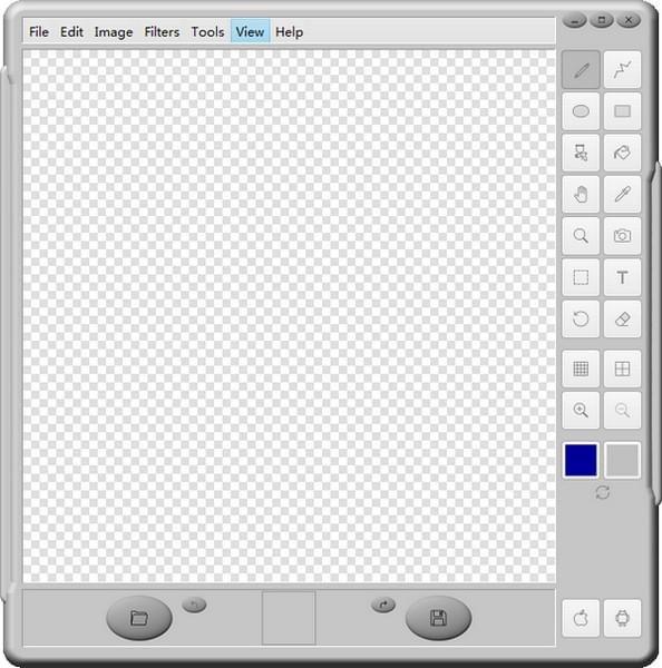 IconEdit2(图标设计工具)
