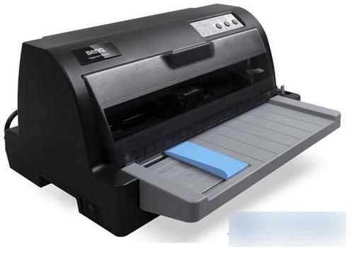 明基sk360打印机驱动