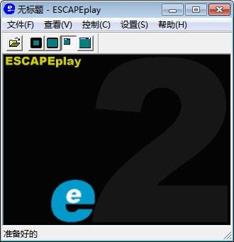 ESCAPEplay
