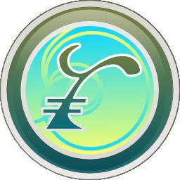 Riecoin黎曼币钱包下载0.10.2 电脑版