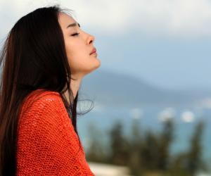 刘丹回应刘恺威杨幂离婚,依然夸赞儿媳孝顺