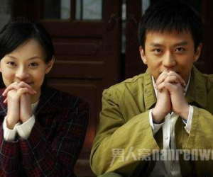 邓超吐槽陪孙俪逛街 两人结婚多年为什么依旧恩爱?