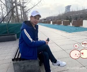 """小吴发律师函怎么回事?被曝微信聊天记录""""骚翻天了"""""""