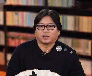高晓松回应卸任阿里音乐法定代表人