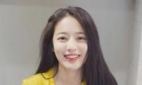 抖音网红女生头像大全清纯好看 2019抖音最火的女生头像唯美高清图片