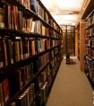 支付宝怎么借书 支付宝杭州图书馆借书方法介绍