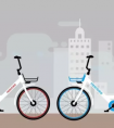 哈罗单车怎么注册_哈罗单车注册流程介绍