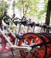 共享单车有哪些 共享单车怎么收费