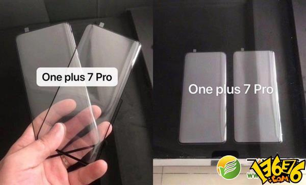 一加7手机使用深度对比实用评测