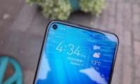 荣耀20手机恢复出厂设置方法教程